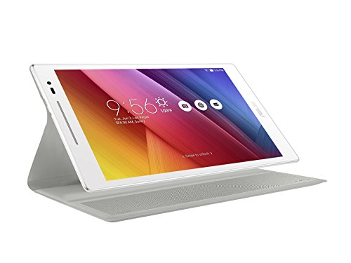 Asus ZenPad 8.0 Audio Cover, Bianco
