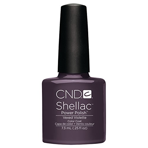 CND-Shellac-Nail-Polish-Vexed-Violette