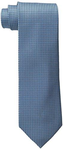 Calvin-Klein-Mens-HC-Modern-Gingham-Tie