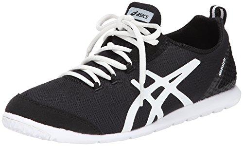 asics-womens-metrolyte-walking-shoe-black-white-85-m-us