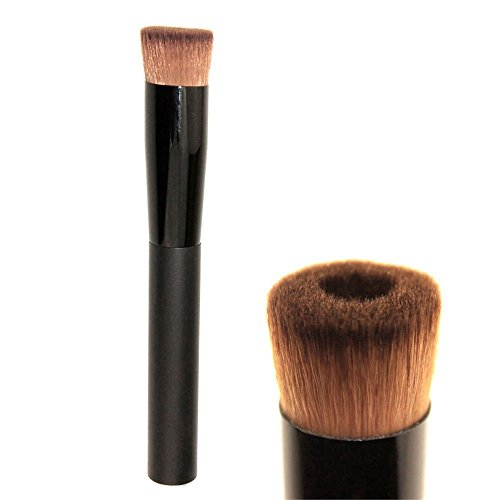 1-piece-makeup-brush-professional-face-liquid-foundation-concave-makeup-brush-for-girls