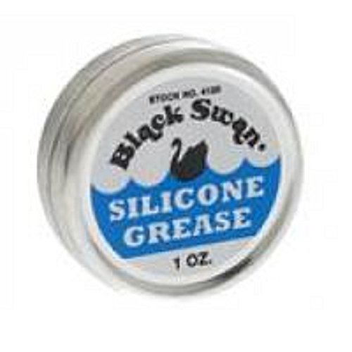 black-swan-silicone-grease-1-oz-lubricating-faucets-valves-ballcocks