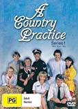 A Country Practice - Series 1