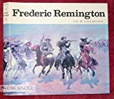 Frederic Remington (051762821X) by Hassrick, Peter H.