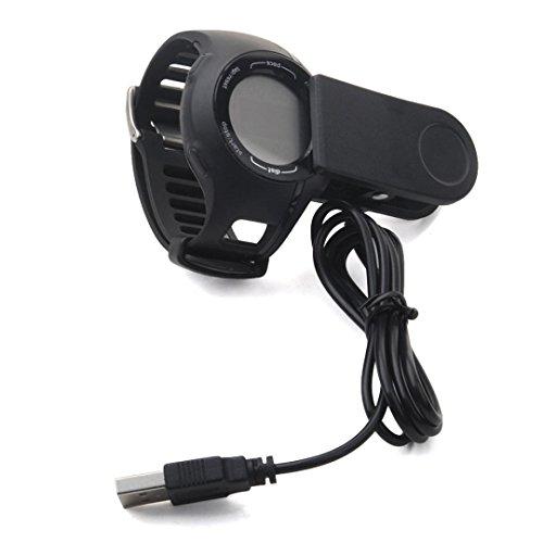 fulltimetm-charging-cradle-dock-charger-for-garmin-s1-forerunner-110-forerunner-210-gps-rangefinder-