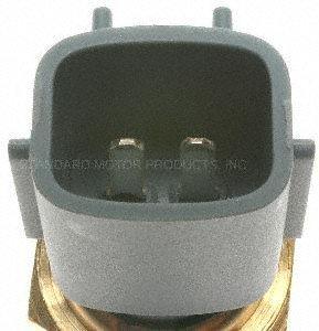 ASIN:B001O9RDGA:Tru-Tech TX78T Coolant Temperature Sensor