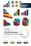 img - for DPS EPS Analysis: An Empirical Study of Indian Companies book / textbook / text book