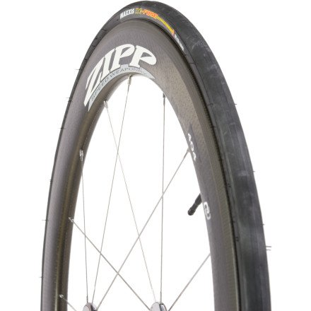 Maxxis Re-Fuse Road Bike Training Tire
