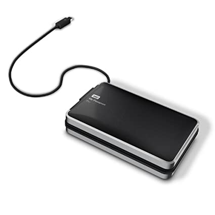 WD-My-Passport-Pro-2TB-portable-RAID-External-Hard-Disk