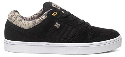 dc-herren-schuhe-course-2-se-skateboardschuhe-schwarz-black-tan-bt0-44-eu