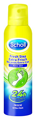 scholl-fresh-step-fussdeo-extra-frisch-3er-pack-3-x-150-ml