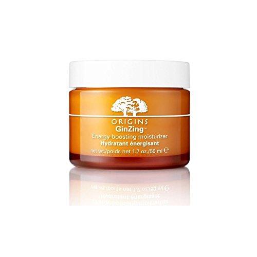 origins-ginzing-energy-boosting-moisturiser-50ml