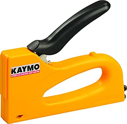 Kaymo-ECO-2310-Plastic-23-Series-Staples-Hand-Tacker
