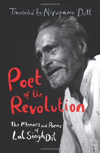 Poet of the Revolution: Memoirs and Poems