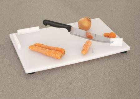 Combination Chopping Board