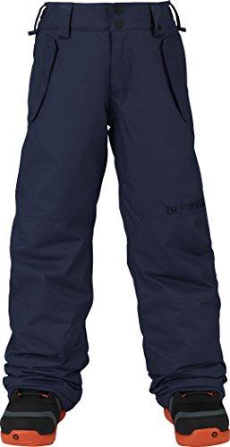burton-pantaloni-da-snowboard-per-ragazzo