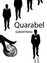 Quarabel (spanish Edition)