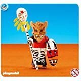 Playmobil African Chief