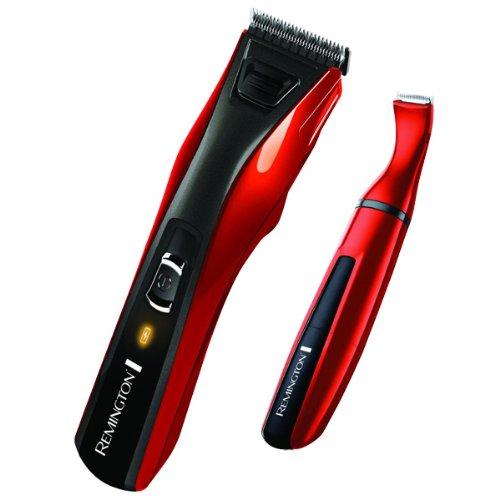 remington-hc5356-rasoir-et-tondeuse