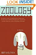 Zoology (Vintage Contemporaries)