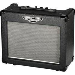 traynor-dynagain-dg10-10w-1x8-guitar-combo-amp-standard