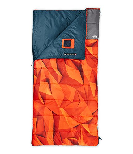 The North Face Homestead Twin 40/4 Sleeping Bag