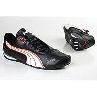 303648-07 Puma Drift Cat III NM trainers UK 9