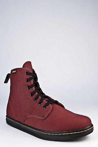 Dr. Martens Shoreditch Hi-Top Sneaker