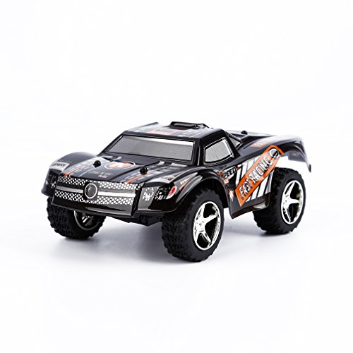 RC-Cars-Monster-Truck-ACEHE-WLtoys-L939-High-Speed-Flexible-Remote-Control-Top-Race-Rock-Crawler-with-24G-5-Channel-Black