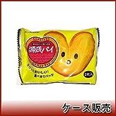 三立製菓 2枚源氏パイ 2枚入り × 20袋