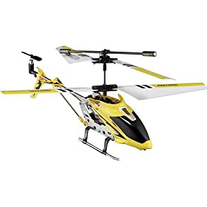 propel sky force helicopter parts with Search on Drones With Camera besides Search besides 21351067 likewise 13614 in addition GYROHerculesUnbreakable35CHElectricRTFRCHelicopter3Pack.
