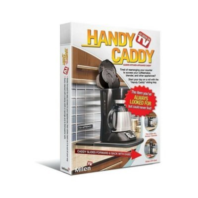 Handy-Caddy-Sliding-Kitchen-Under-Cabinet-Appliance-Moving-Caddy