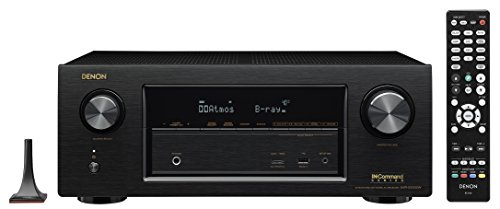 denon-avr-x2300w-channel-full-4k-ultra-hd-av-receiver-with-bluetooth