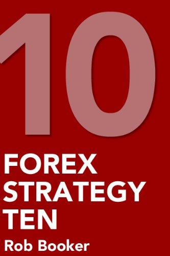 Forex strategy 10 low riskhigh return currency trading secrets
