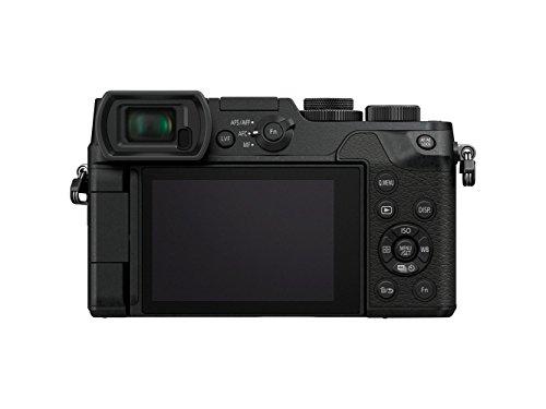 Panasonic-Lumix-DMC-GX8K-Fotocamera-Digitale-a-Obiettivo-Singolo-Intercambiabile-Obiettivo-Lumix-G-Vario-14-42-mm-Nero