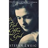 The Post Office Girlby Stefan Zweig