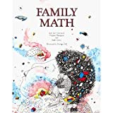 img - for by Stenmark's Family Math (Equals Series) (Paperback) (1986) book / textbook / text book