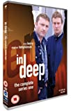 In Deep - Series 1 [DVD] (15)