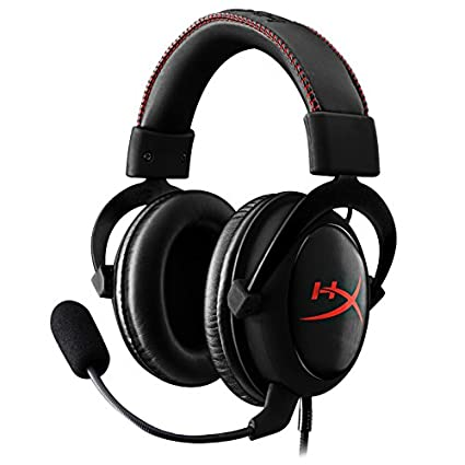 Kingston-HyperX-Cloud-Core-Gaming-Headset