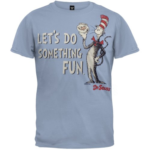 Dr Seuss Kids Clothes