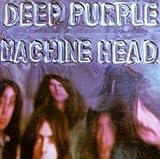 Machine Head by Warner Bros / Wea
