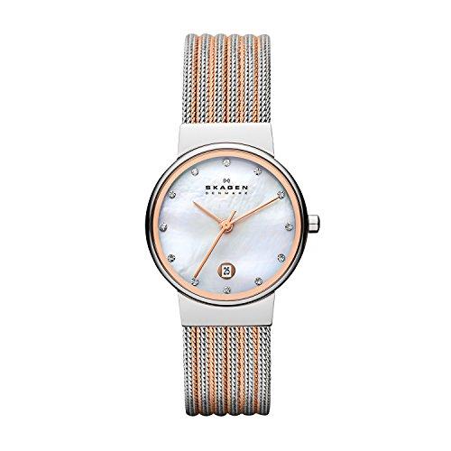 skagen-ancher-orologio