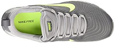 Nike Men's Free Trainer 5.0 (V5) Outdoor Multisport Training Shoes