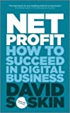 Net Profit: How to Succeed in Digital Business Review