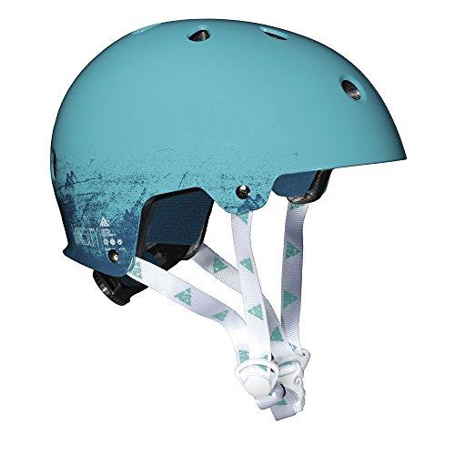 K2 Damen Helm Varsity