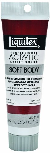 liquitex-professional-soft-body-acrylic-paint-59-ml-tube-alizarin-crimson-hue-permanent