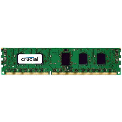 Pc3 8500s Ram front-765111