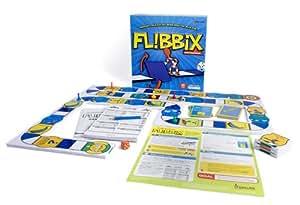 Flibbix