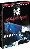 echange, troc Coffret Alan Parker 2 DVD : Birdy / Midnight Express