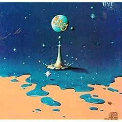 ELO : Time (1981)